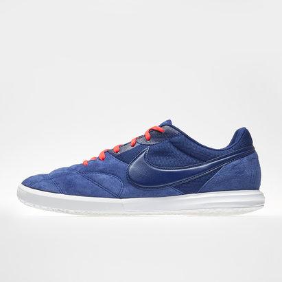 Nike Premier Sala Indoor Court Football Shoes