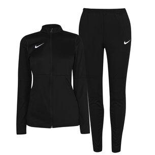 Nike Park Tracksuit Ladies