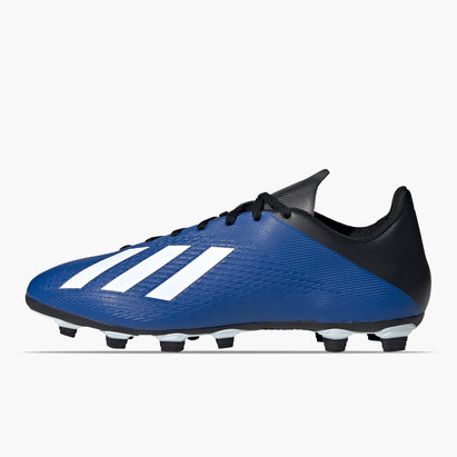 adidas X 19.4 Mens FG Football Boots
