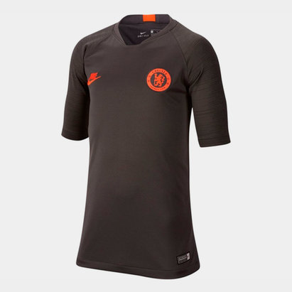 Nike Chelsea 19/20 Strike Kids Top