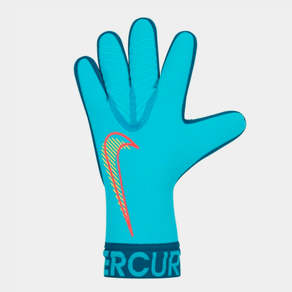 adidas Predator Training Gloves