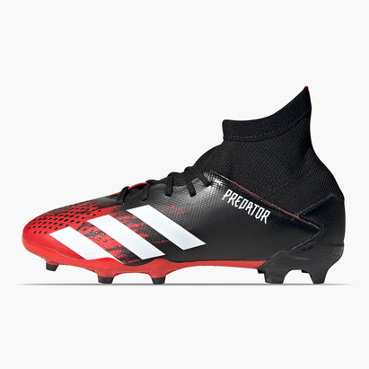 adidas Predator 20.3 Kids FG Football Boots