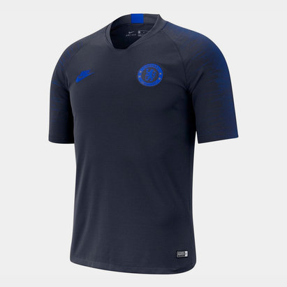 Nike Chelsea 19/20 Strike Top