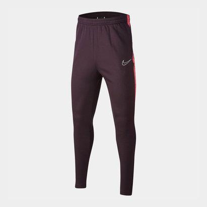 Nike Academy Winter Track Pants Junior Boys