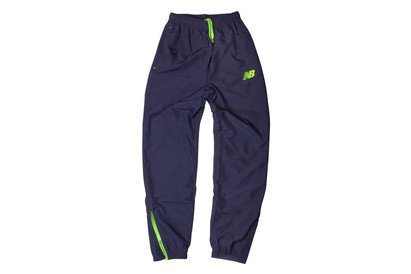 New Balance Tech Woven Training Pants