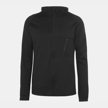 Nike Dri FIT Strike Mens Soccer Jacket