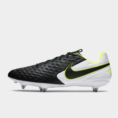Nike Tiempo Pro SG Mens Football Boots