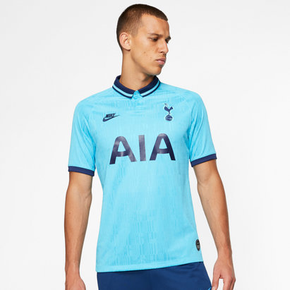 Nike Tottenham Hotspur Third Shirt 2019 2020 Junior 20 00