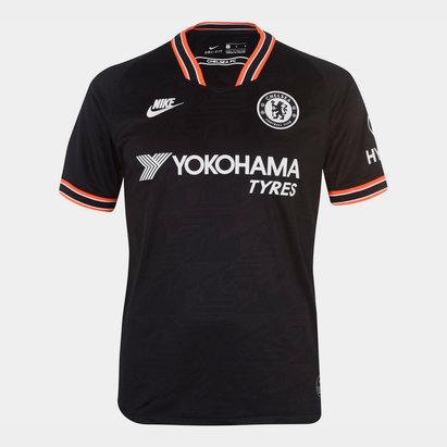 Nike Chelsea 19/20 3rd Replica Football Shirt