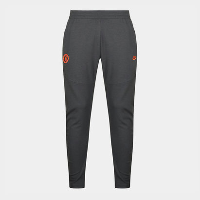 Nike Chelsea FC Tech Fleece Pants Mens