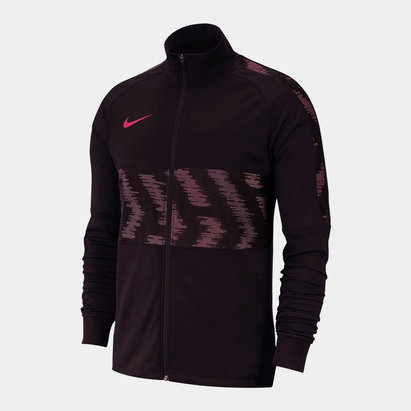 Nike Strike Jacket