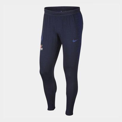 Nike Chelsea Vaporknit Strike Pants 2019 2020 Mens