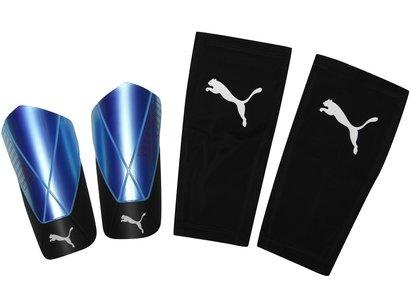 Puma Future Slip S G01