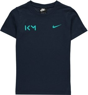 Kylian Mbappe T Shirt Junior