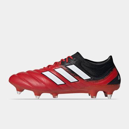 adidas Copa 20.1 SG Mens Football Boots