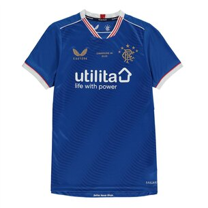 Nike Barcelona Third Mini Kit 2019 2020