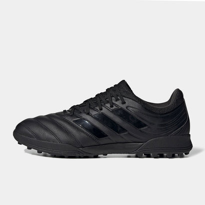 adidas Copa 20.3 Mens Astro Turf Trainers