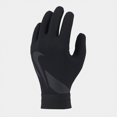 Nike Field Play Warm Gloves Junior