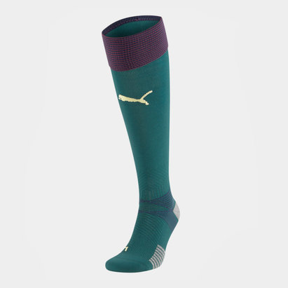 Puma Italy 2020 3rd Football Socks