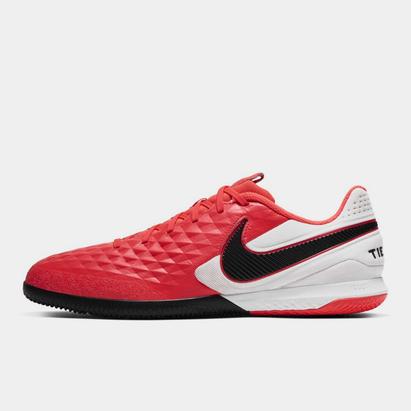 Nike React Tiempo Legend 8 Pro IC Indoor Football Trainers