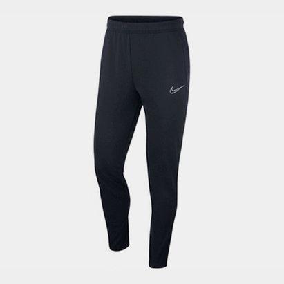 Nike Therma Academy Mens Soccer Pants