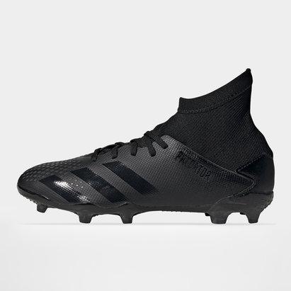 adidas Predator 20.3 Kids FG Football Boots