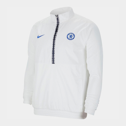 Puma Italy 2020 Away Replica Football Shirt