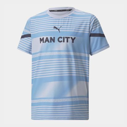 Nike Chelsea Strike Pants 2019 2020 Mens