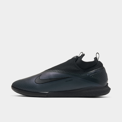 Nike Phantom Vision Pro DF Mens Indoor Football Trainers