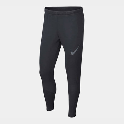 Nike VaporKnit Strike Pants Mens