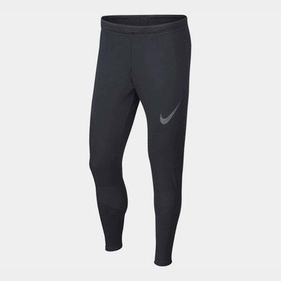 Nike VaporKnit Strike Pants Mens