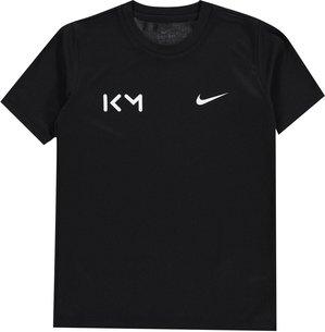 Nike Mbappe T-Shirts Junior