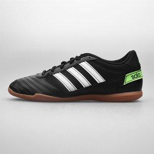 adidas Super Sale Junior Indoor Football Trainers