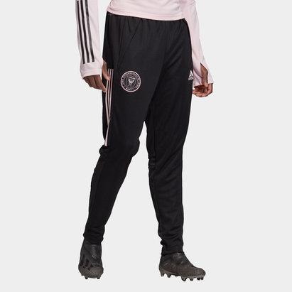 adidas Inter Miami CF 2020 Football Training Pants