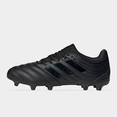 adidas Copa 20.3 Mens FG Football Boots