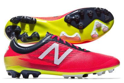 New Balance Furon 2.0 Pro AG Football Boots