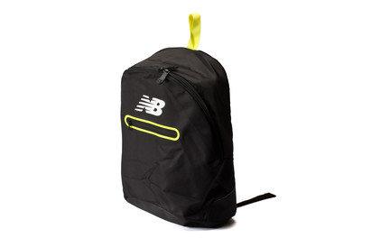 Football NB Medium Backpack
