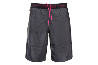Elite Strike X Woven II Shorts