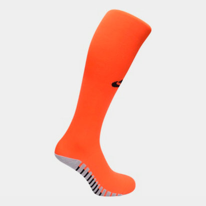 Nike Chelsea Third Socks 2019 2020