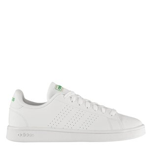 adidas Advantage Base Mens Trainers