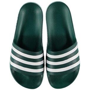 adidas Duramo Sliders Mens (1 pair)