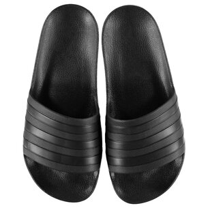 adidas Duramo Sliders Mens (1 pair)