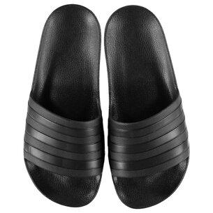 adidas Sliders Mens