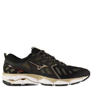 Mizuno WaveUltima 11 Mens Running Shoes
