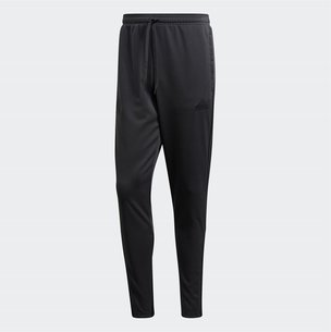 adidas Tango Training Pants Mens