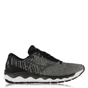 Mizuno Wave Sky Waveknit 3 Running Shoes Mens