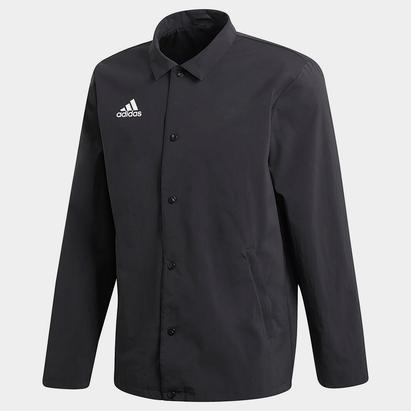 adidas Tango Jacket Mens