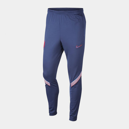Nike England 2020 Strike Football Track Pants