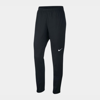 Nike Academy Jogging Pants Ladies