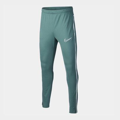 Nike Acad Trk Pant Jn93